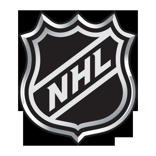 NHL Trades (@NHLTradesInfo) | Twitter