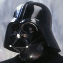 Photo of DarthVader's Twitter profile avatar