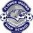 FM Jags Soccer