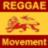 UK Reggae Movement