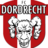 Tifo Dordrecht