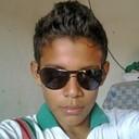 daniel tomas carmona (@01Danielt) Twitter