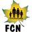 FCN twitter profile