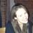 Becky Moylan twitter.