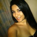 amparo cardona (@010perlita) Twitter
