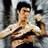 JeetKuneDo Bruce Lee