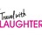 Travel_laughter