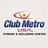 ClubMetro TomsRiver