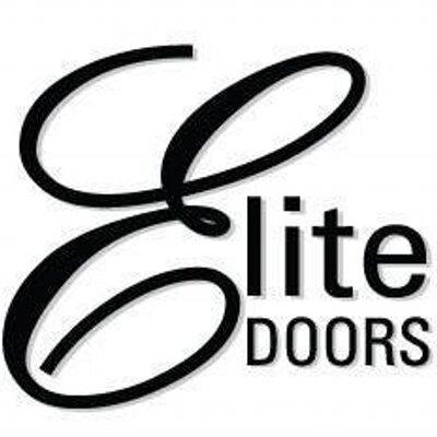 Elite Doors  sc 1 st  Twitter & Elite Doors (@EliteDoorsTriad) | Twitter