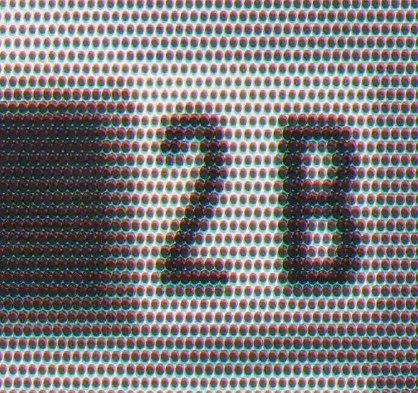 external image f4268b86a171d83d8da95209252bfb91.jpeg