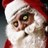 @s8n_claus Profile picture