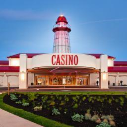 Casino New Brunswick We Are Looking For Table Dealers To Be A Part Of Our Dealer Training Class August 23 September 10 With The Average Additional Gratuity Of 10 H If Successful