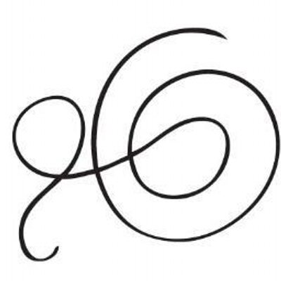 one squiggly line onesquigglyline twitter rh twitter com squiggly line clip art free