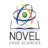 Novel Food Sciences