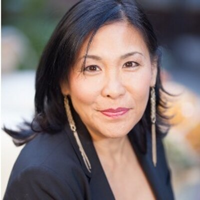 Katharine Fong on Muck Rack