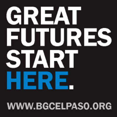 Boys Girls Clubs On Twitter Bgc El Paso Youth Of The Year To