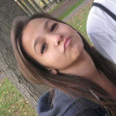 Hannah delgado