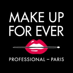 @makeupforeverfi