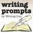 WritingPrompt.Com