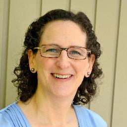Ruth Ann Crystal, MD Social Profile