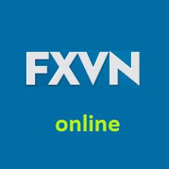 Vietnam forex