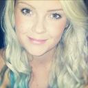 Adèle Bailey - @_adelebailey - Twitter