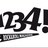 1234 Rock Magazine