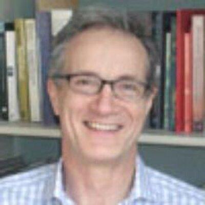 Richard Dowden on Muck Rack