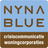 NynaBlue