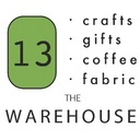 13 the Warehouse (@13theWarehouse) Twitter