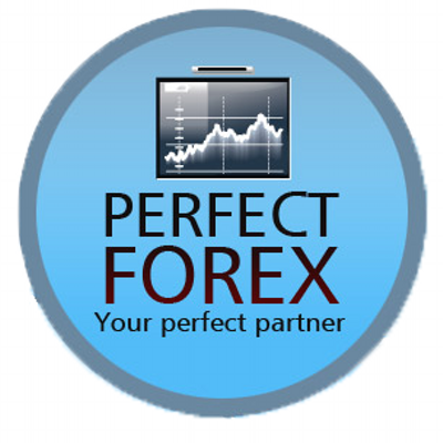 Margin forex account