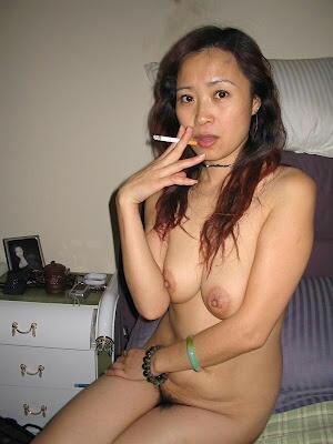 nøgenfotos af kvinder thai massage nyhavn