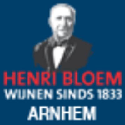 Henri Bloem Arnhem (@WijnBloemArnhem) | Twitter Henri Bloem