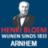 Henri Bloem Arnhem