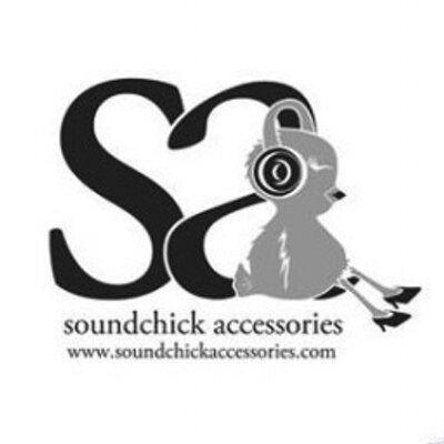 SoundChickAccessorie | Social Profile