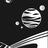 PlanetaryBrew