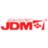 JDM Sport
