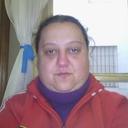 Rafaela Varon Leiva (@1980Leiva) Twitter