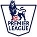 Premier League's Twitter Profile Picture