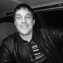 Алексей Смирнов (@0space_tech0) Twitter