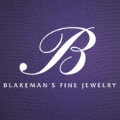 blakeman 39 s jewelry blingnblakemans twitter