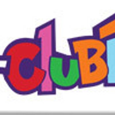 Kids Clubhouse Twitter