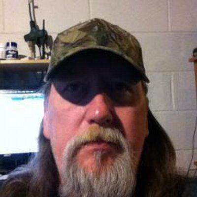 Alan Snodgrass (@alanleels) Twitter profile photo