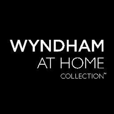 wyndham at home wyndhamathome twitter ForWyndham At Home