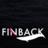 FinbackBrewery