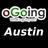 Austin oGoing