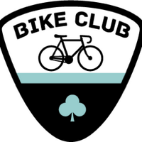 Portland Bike Club | Social Profile