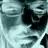 @mbenzoni Profile picture