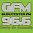 GloucesterFM