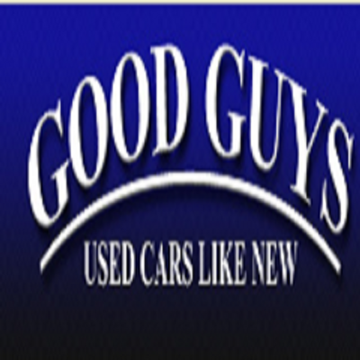 Good Guys Used Cars GoodGuysUsedCar Twitter - Good guys used cars